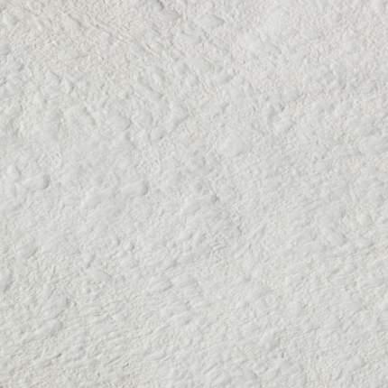 Жидкие обои Silk Plaster SLP-25 Виктория 701а