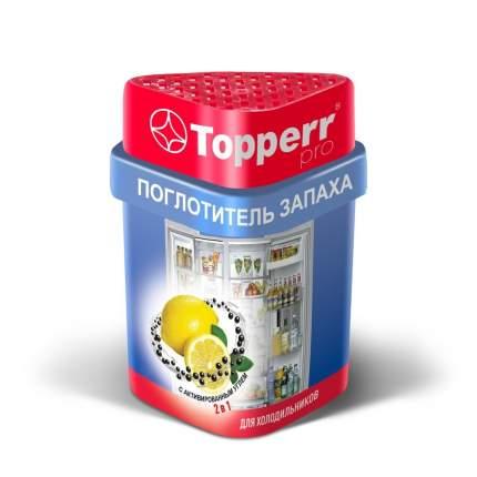 Поглотитель запахов Topperr 3116 для холодильников