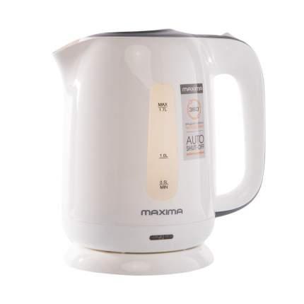 Чайник электрический Maxima MK-472