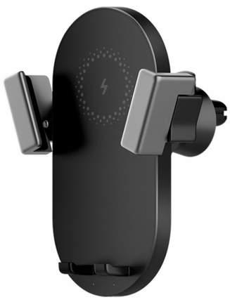 Автомобильный держатель Xiaomi ZMI Wireless Charging Car Holder (WCJ10)