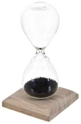 Часы ENS GROUP 7760056