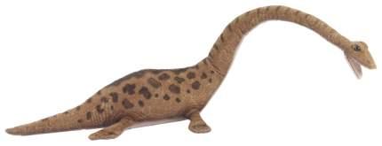 "Мягкая игрушка ""Футабазавр"", 55 см Hansa"