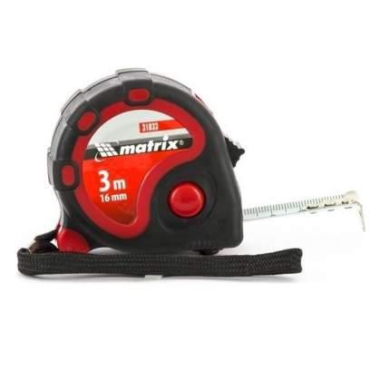 Рулетка MATRIX 31033