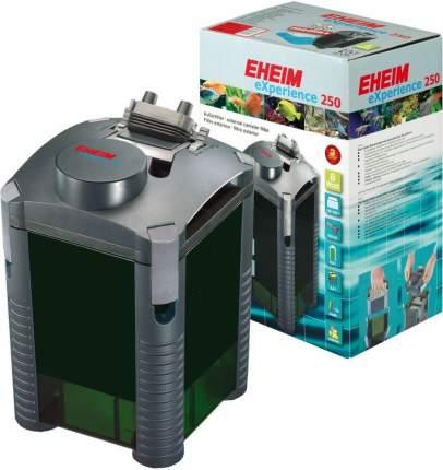 Фильтр для аквариума внешний Eheim Experience 250, 250 л/ч, 8 Вт