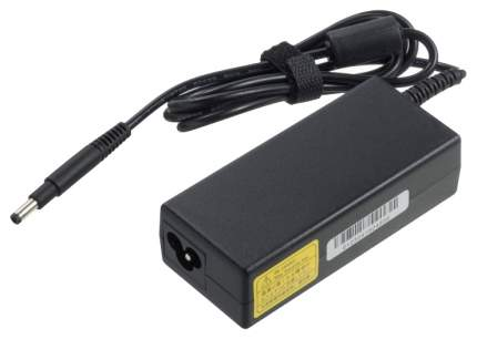 "Блок питания Pitatel ""AD-147"" для ноутбуков HP Compaq"