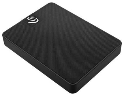 Внешний диск SSD Seagate STJD1000400