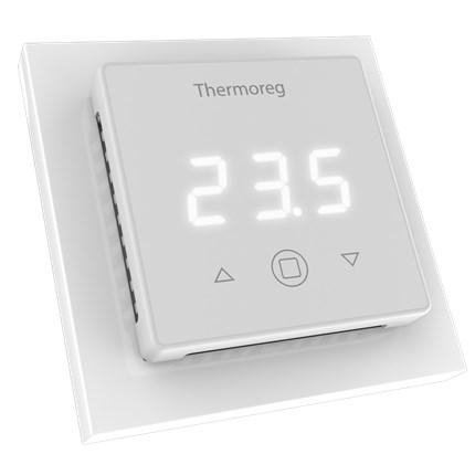 Терморегулятор для теплых полов Thermoreg TI-300
