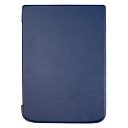 Чехол для электронной книги Pocketbook INKPAD 3 740 Blue