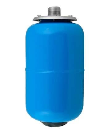 Гидроаккумулятор Unipump 5 л