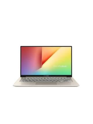 Ноутбук Asus VivoBook S13 S330UA-EY023T