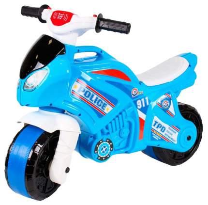 Каталка детская ТехноК Мотоцикл Технок