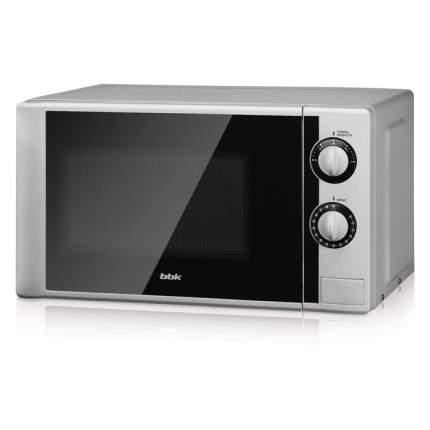 Микроволновая печь соло BBK 20MWS-708M/BS
