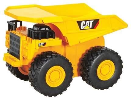 Машинка Toy State Строительная техника в ассортименте