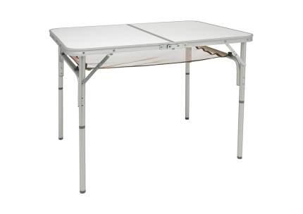 Стол  складной TREK PLANET Forest 90, кемпинговый, 70672