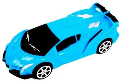 Машина инерционная Shantou Gepai bz-02 в ассортименте