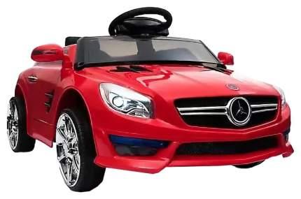 Электромобиль Shantou S698RE Красный