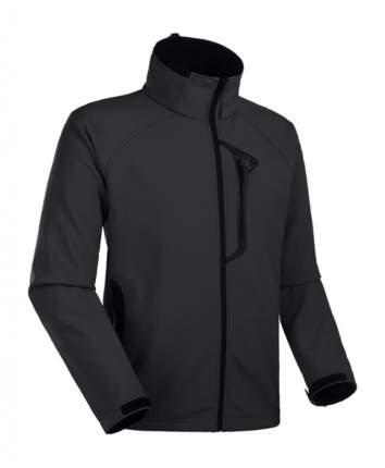Куртка  PANZER V4 3310C-9009-M ЧЕРНЫЙ M