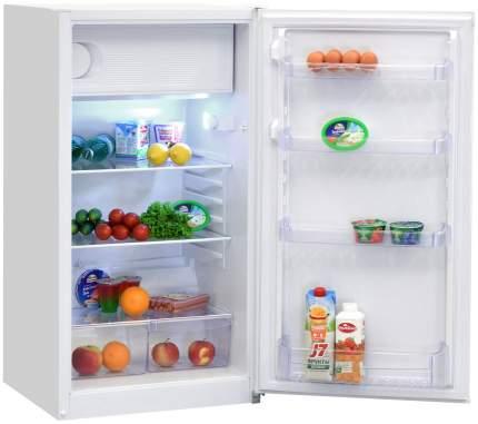 Холодильник Nord Frost NR 247 032