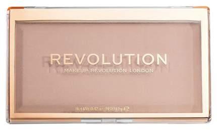 Пудра Revolution Makeup Matte Base Powder P5 12 г