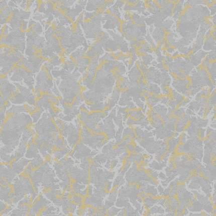 Флизелиновые обои Erismann 60015-05