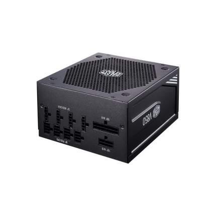 Блок питания компьютера Cooler Master MPY-8501-AFAAGV