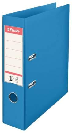 Папка-регистратор Esselte VIVIDA No1 Power 624067 синий