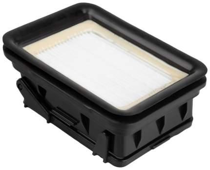 Фильтр для пылесоса Bissell 17132 (1866F)