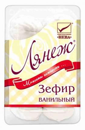 Зефир Нева лянеж с ароматом ванили 420 г