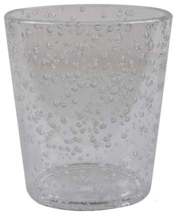 Стакан Ice прозрачный