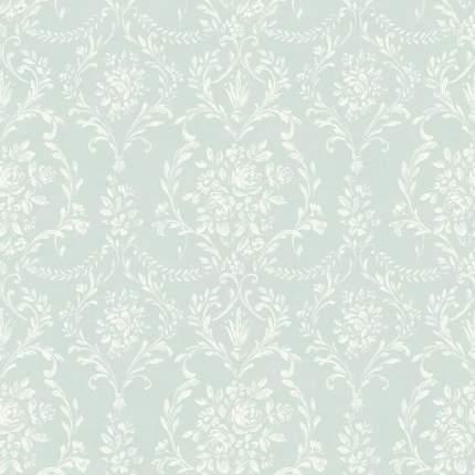 Виниловые обои Grandeco Little Florals LF3003