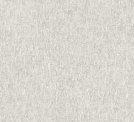 Обои виниловые флизелиновые Marburg Opulence-II 56017