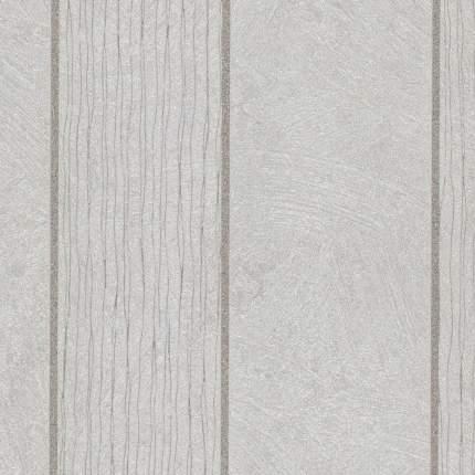 Обои виниловые флизелиновые Marburg Glamour-106 92823