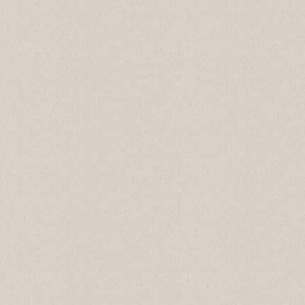 Обои виниловые флизелиновые AS Creation Mystique 95783-7