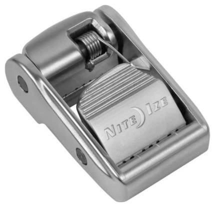 Крепление Nite Ize Dual CamJam 1 Webbing Tensione CJD-11-R3