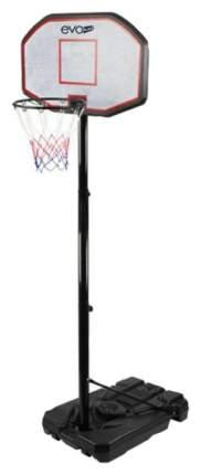 Баскетбольная мобильная стойка Evo Jump CDB-001