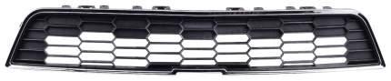 Декоративный элемент решетки радиатора General Motors Chevrolet 95415507