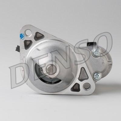 Стартер Denso DSN1220