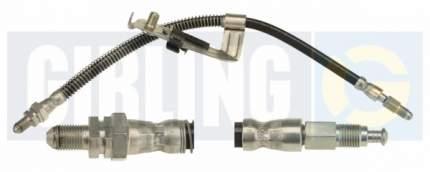 Шланг тормозной системы Girling 9003291