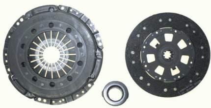 Комплект сцепления Sachs 3000207001