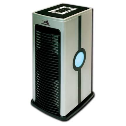 Воздухоочиститель АТМОС ВЕНТ-1103 Grey