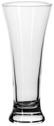 Набор бокалов для пива Pasabahce 42199B