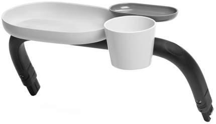 Бампер-столик для коляски Cybex priam