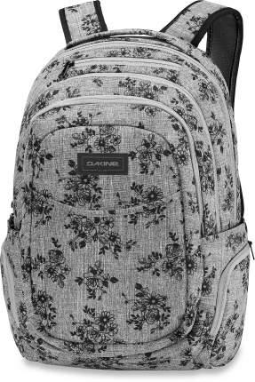 Городской рюкзак Dakine Prom Sr Rosie 27 л
