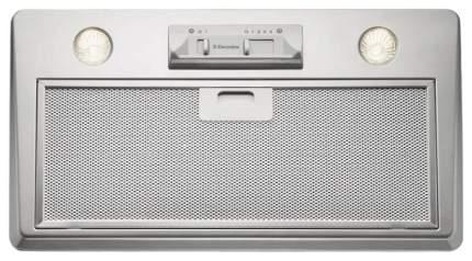 Вытяжка встраиваемая Electrolux LFG9525S Silver