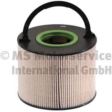 Фильтр топливный KOLBENSCHMIDT 50014190