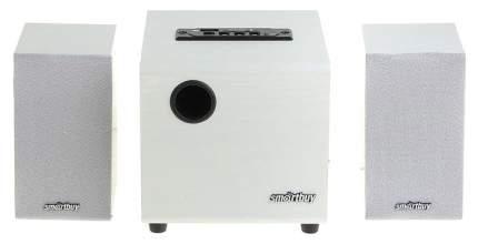 Мультимедийная акустика 2.1 Smartbuy Sparta SBA-210