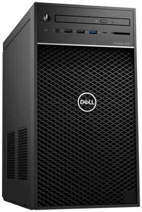 Системный блок Dell Precision 3630-5543