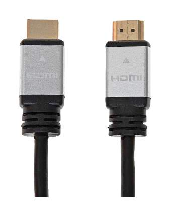 Кабель цифровой аудио-видео Oxion OX-HDMI10V1.4LXY