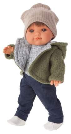 Кукла Antonio Juans Munecas Рафаэль 2265B