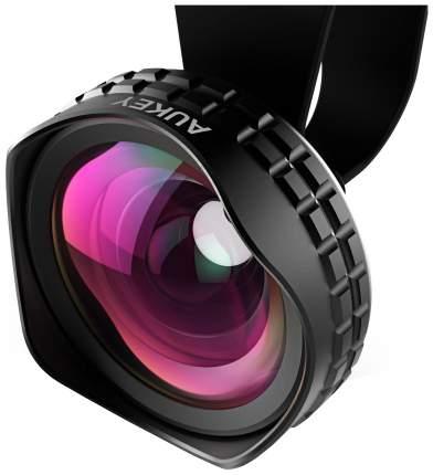 Объектив для смартфона Aukey Optic Pro Wide Angle Lens PL-WD01 Black